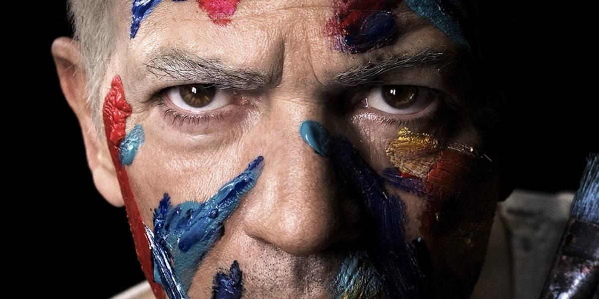 En abril regresa 'Genius' con Antonio Banderas como Pablo Picasso