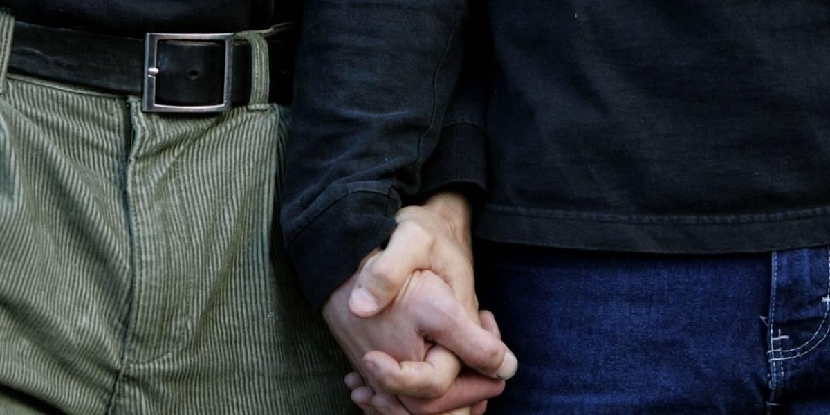 Pareja gay denuncia que fue discriminada en famoso restaurante