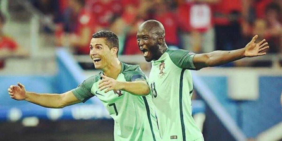 Lesión deja al portugués Danilo sin el Mundial de Rusia
