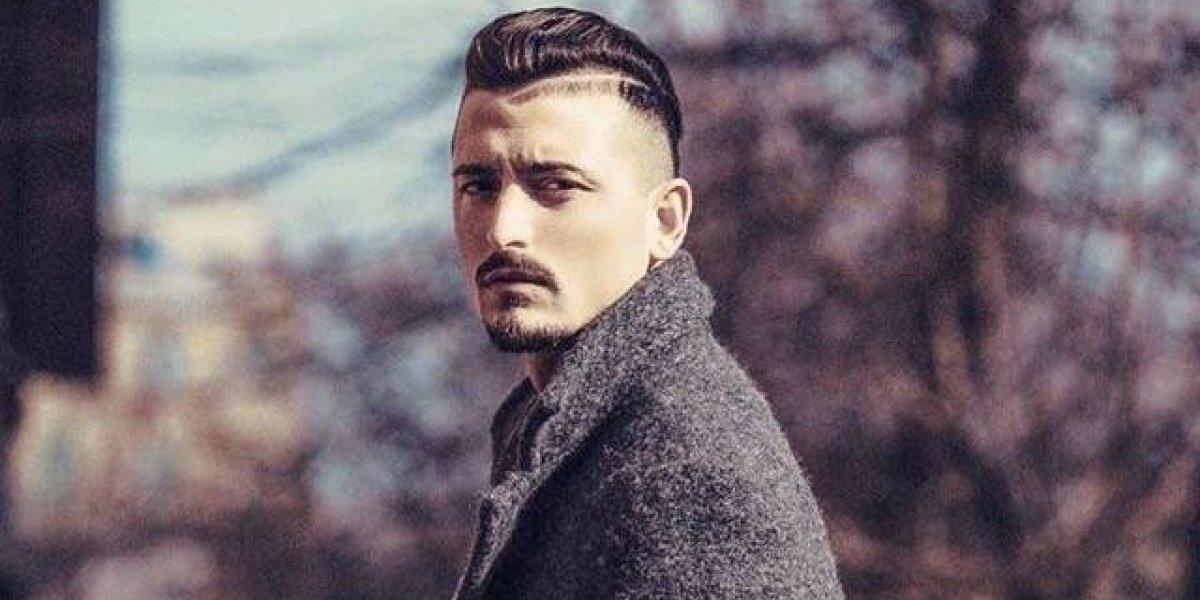Del fútbol al porno: jugador italiano cambia de rubro por problemas económicos