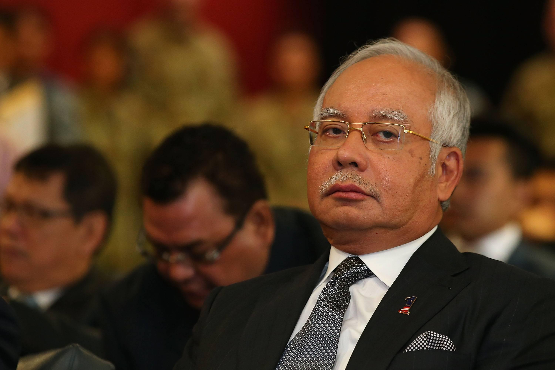 Malasia aprueba pena de prisión para aquellos que difundan Fakenews