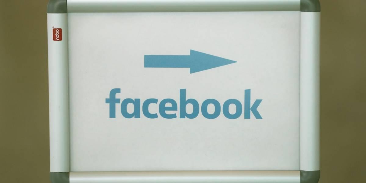 Actualización Cambridge Analytica: Facebook admitió que son 87 millones de datos de usuarios