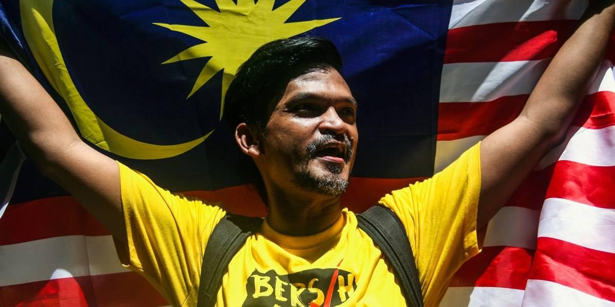 Malasia aprueba pena de prisión para aquellos que difundan Fake News