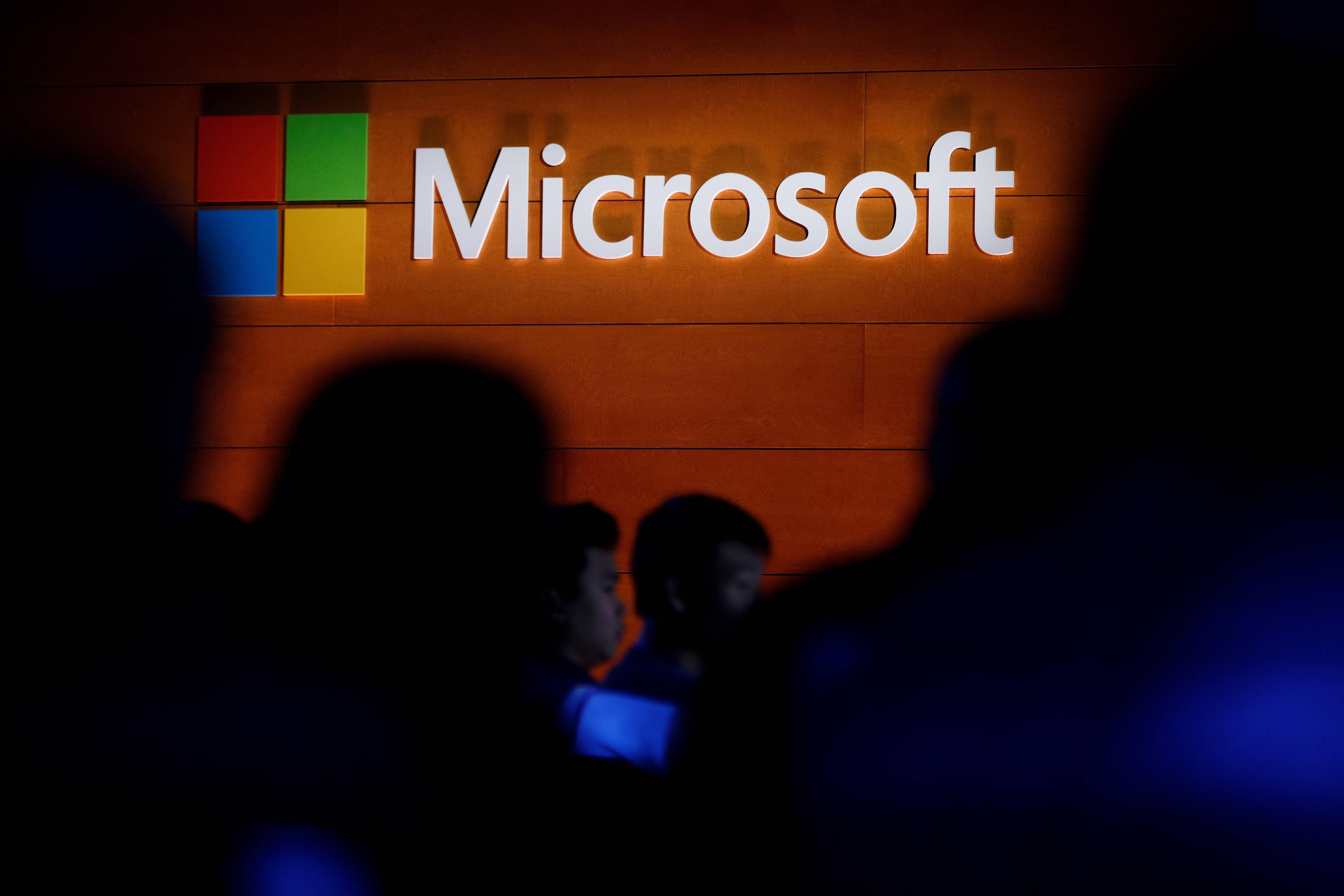 Rusia anunció que eliminará Windows de sus computadores militares