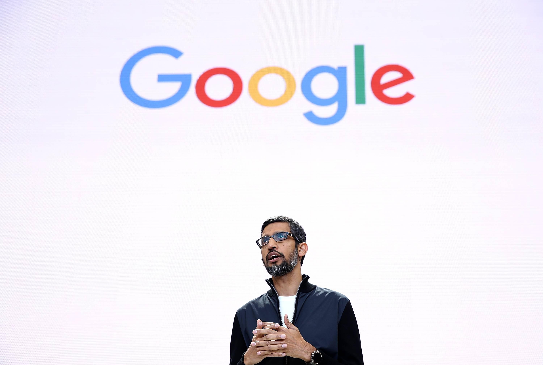 Se enojó Google: dicen que Android podría dejar de ser gratis por culpa de la Unión Europea