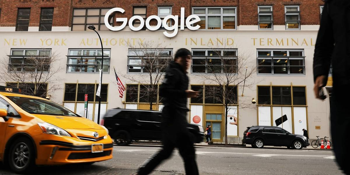 Amazon, Facebook, Apple, Google, Microsoft y Spotify: Encuentra trabajo en Latinoamérica en estas empresas