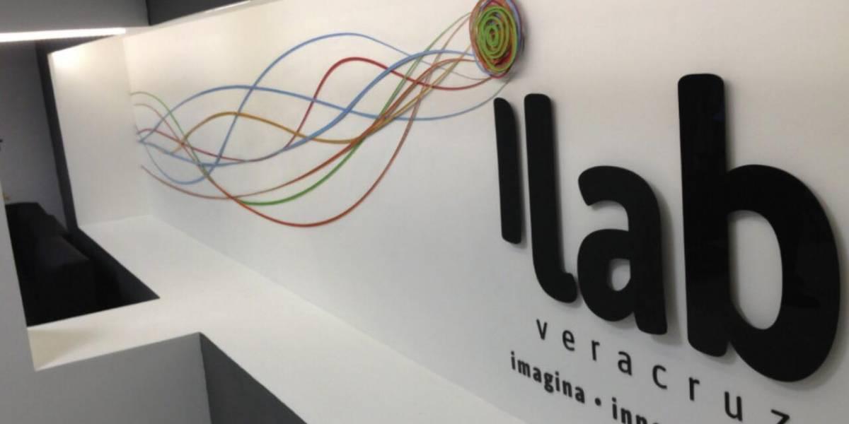 Organiza ILab campamento de negocios en Xalapa