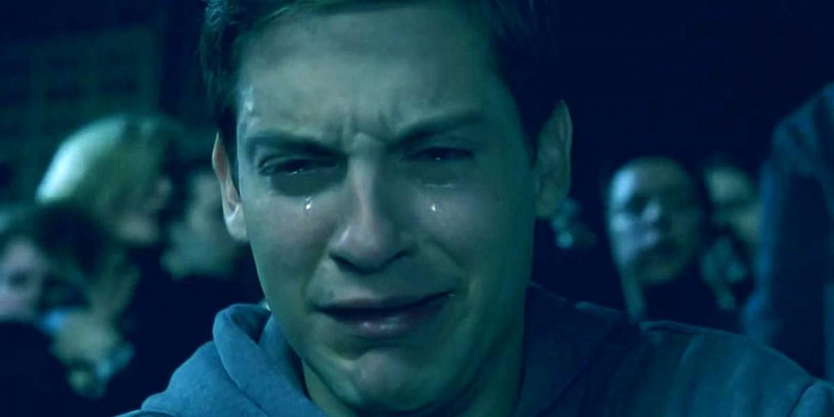 El juego de Spider-Man para PS4 ya tiene fecha de lanzamiento