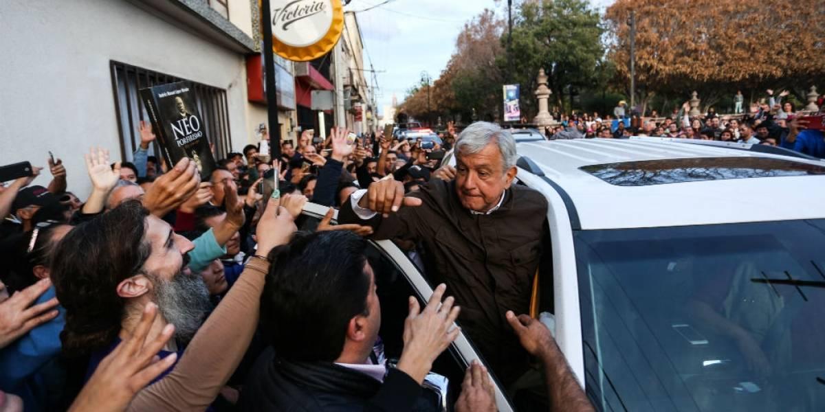 INE y Segob presentan protocolo de protección para presidenciales