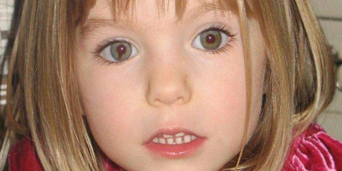 O relato do homem que salvou sua filha do suspeito de sequestrar Madaleine McCann: 'é o homem que tentou levá-la'