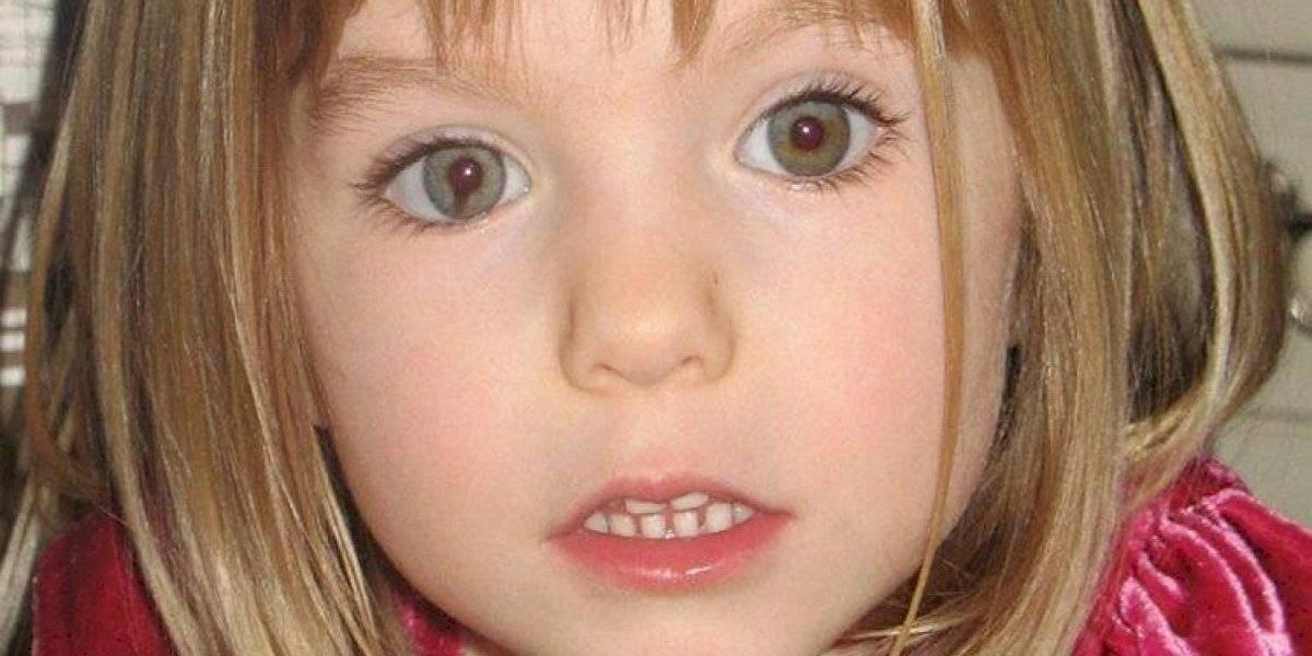 Caso Madeleine McCann: Polícia procura corpo de menina em poços depois de encontrar 'provas fundamentais'