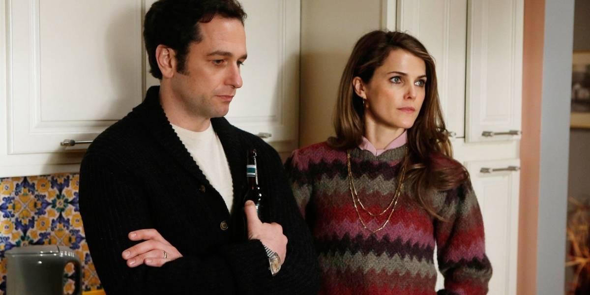 The Americans retrata ainda mais conflitos em sua sexta e última temporada