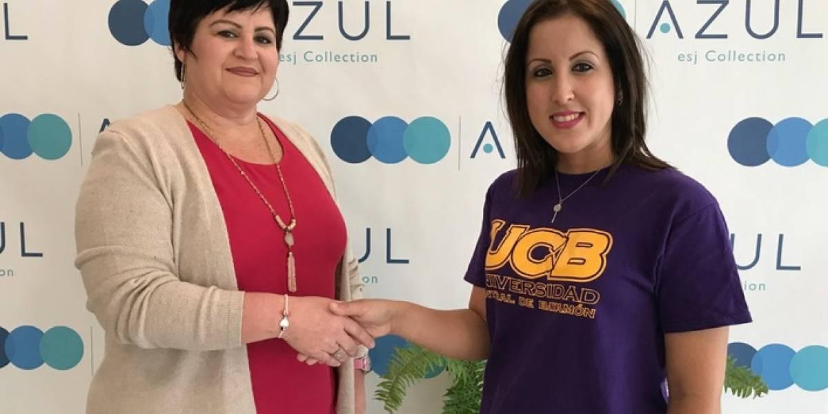 Hotel dona muebles de calidad a estudiantes universitarios de Bayamón