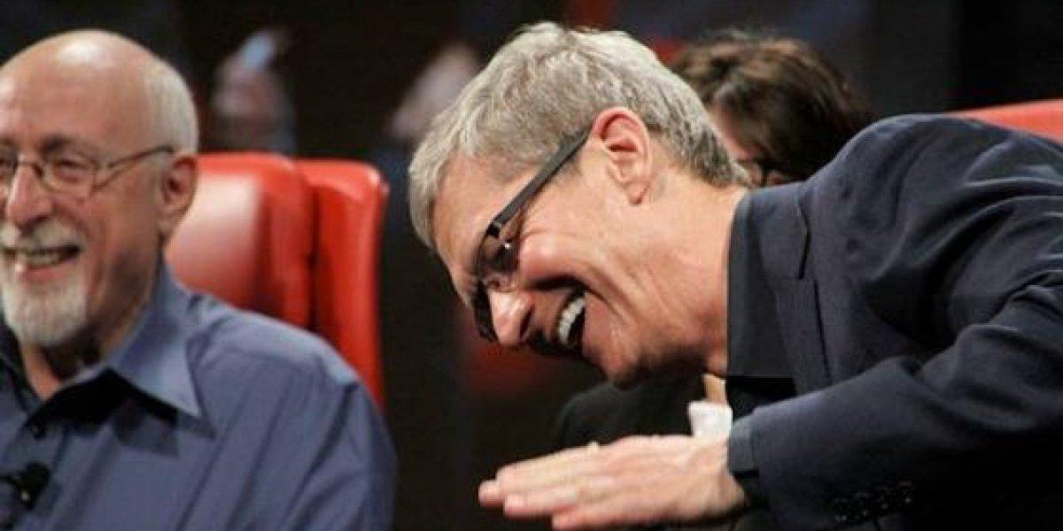 Chilenos quieren demandar a Apple por el problema de los iPhone