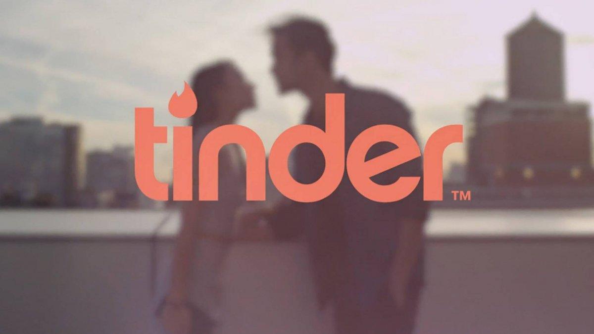 Tinder ofrecerá desde ahora a los usuarios poder identificar su orientación sexual