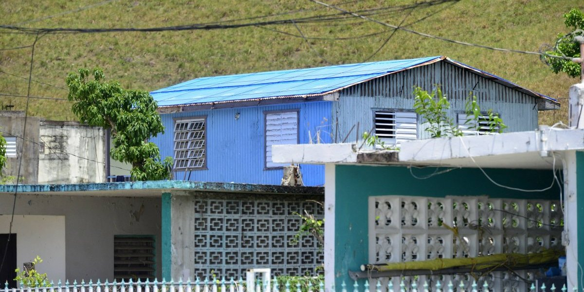 FEMA asegura gobierno otorgará 48 mil títulos de propiedad a afectados por María