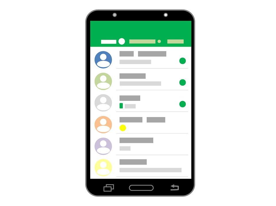 WhatsApp: descubren que los grupos públicos pueden dejar tus datos vulnerables