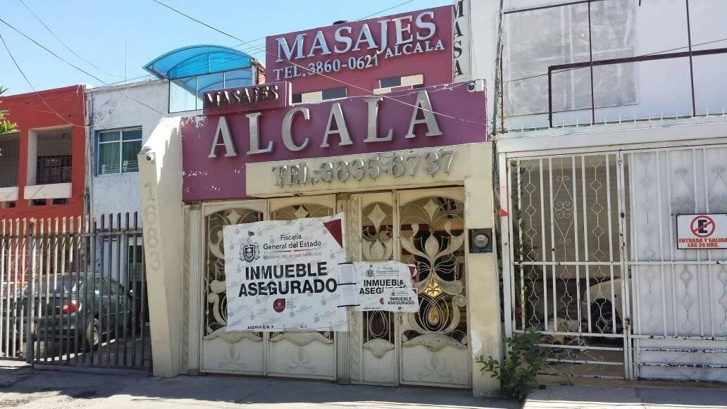 Dan prisión preventiva a tía de estudiante desaparecido en Tonalá