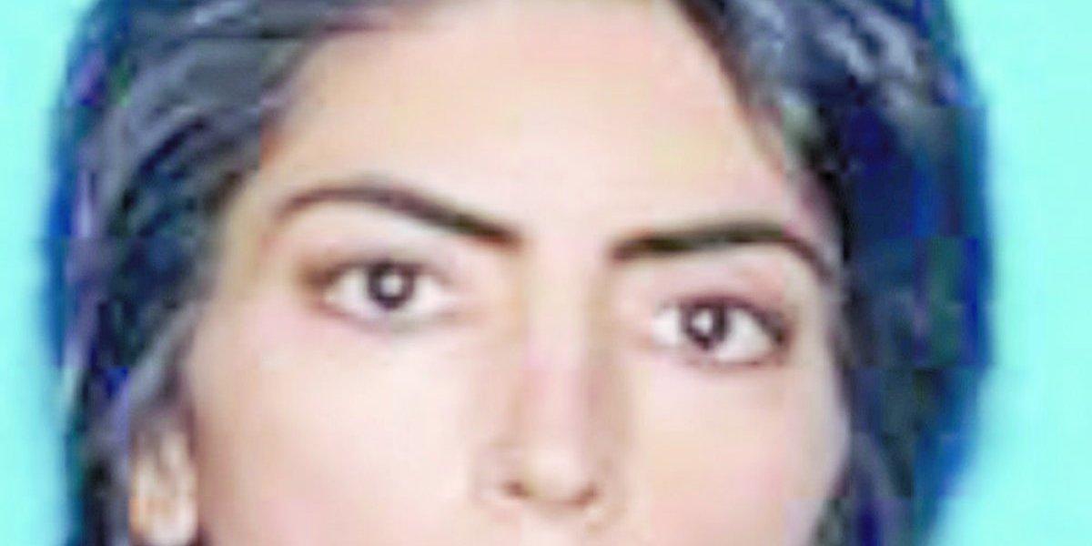Nasim Aghdam, la animalista que realizó el tiroteo en YouTube