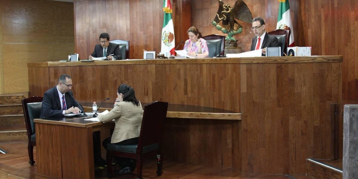 Tribunal electoral da revés a la coalición PAN-PRD-MC en Jalisco