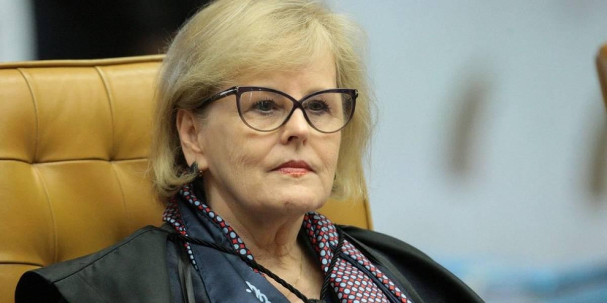 Quem é a ministra do STF Rosa Weber, cujo voto pode ter selado o destino de Lula