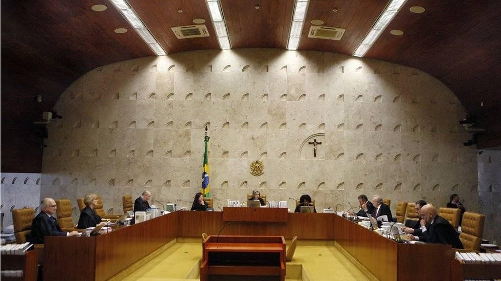 Prisão de Lula: 'Recado aos políticos e aos brasileiros', diz vereador manifestante