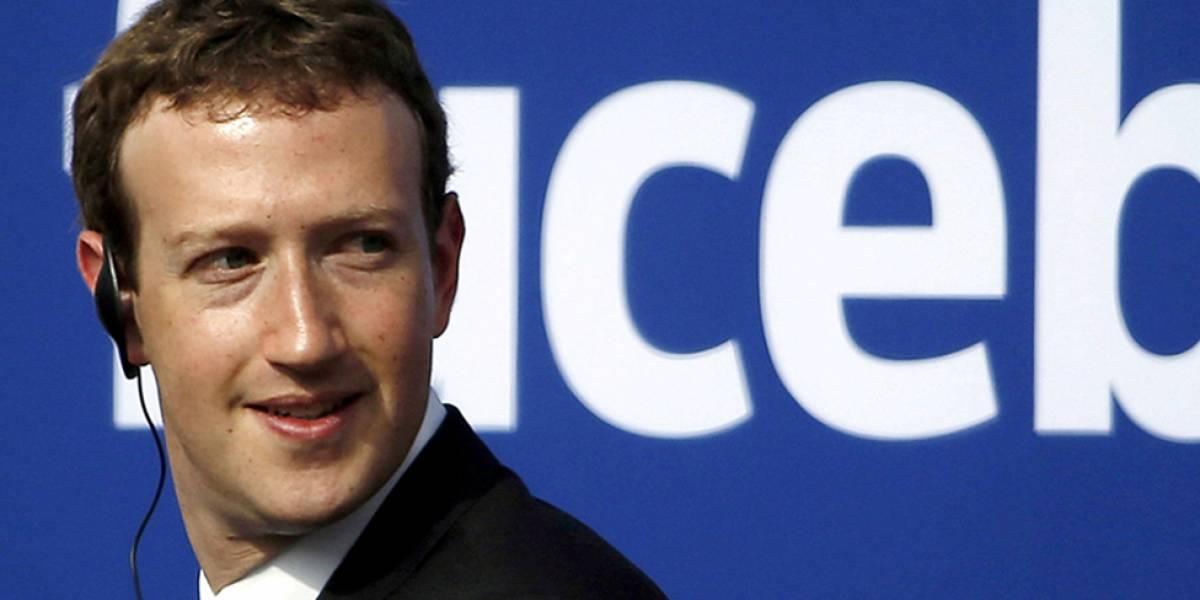 Escándalo de Cambridge Analytica: ¿debería Zuckerberg renunciar a Facebook?