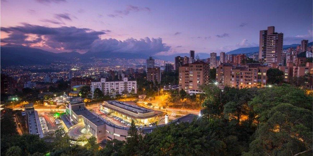 Este es el barrio de Medellín que está entre los tres mejores lugares para visitar en el mundo
