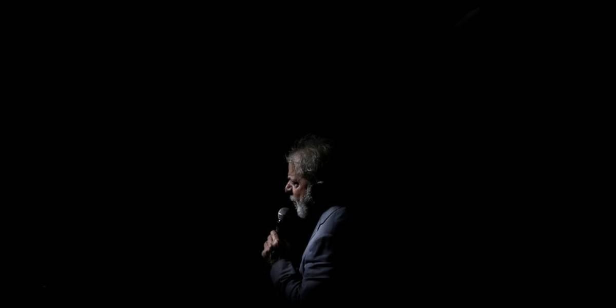 Lula: Julgamento rende 708 mil menções no Twitter em 24 horas