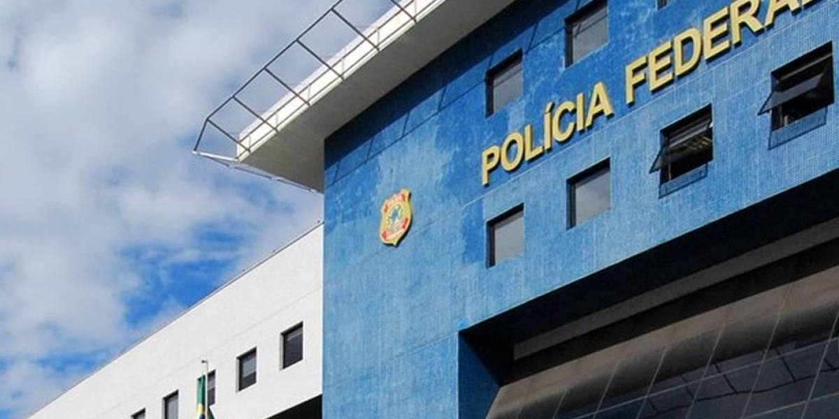 Toffoli nega liminar para suspender ação sobre sítio de Atibaia