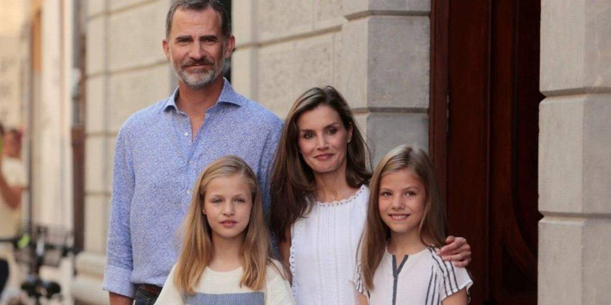 Depois do 'enfrentamento' público com a sogra, rainha Letizia poderia se divorciar do rei Felipe?