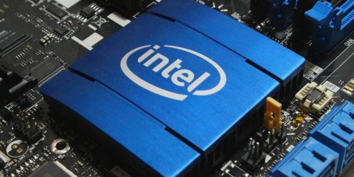 """Estos son los procesadores que Intel dejará expuestos a errores: """"No vale la pena el esfuerzo"""""""