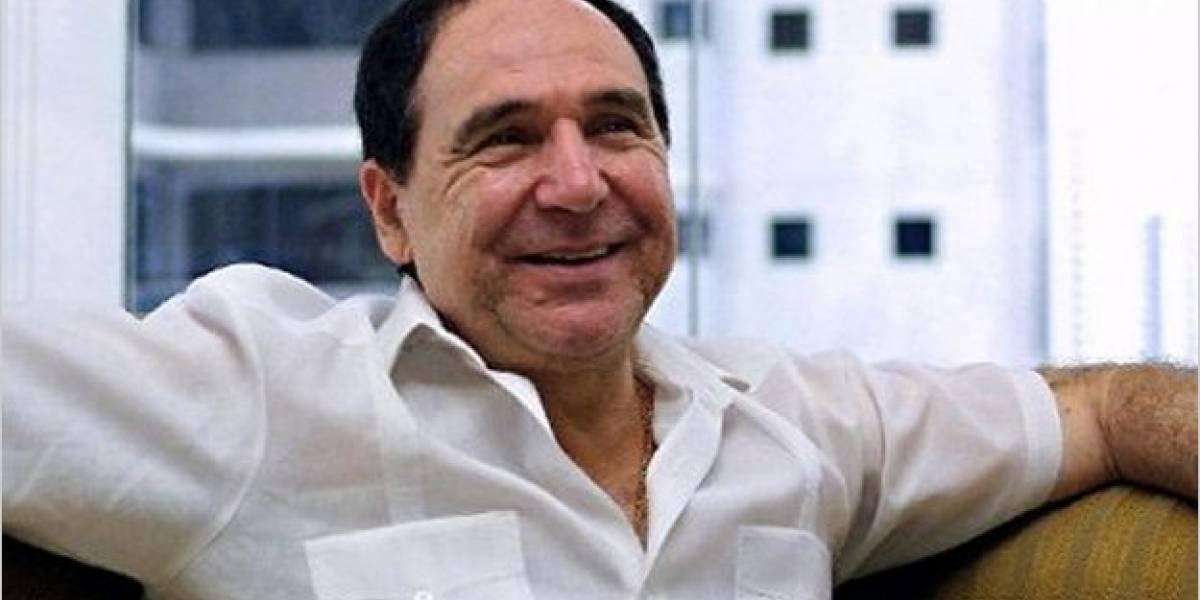 Abdalá Bucaram arremete nuevamente contra Correa