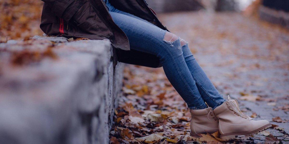 O que a sua forma de sentar pode dizer sobre você