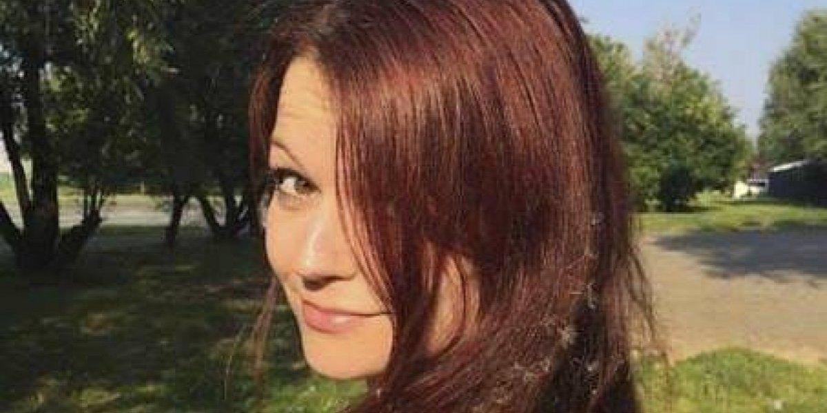 """""""Mi fuerza está creciendo a diario"""": las primeras declaraciones de la hija del ex espía ruso envenenado"""