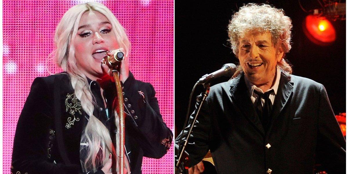 Artistas ajustan canciones para honrar a parejas LGBTQ