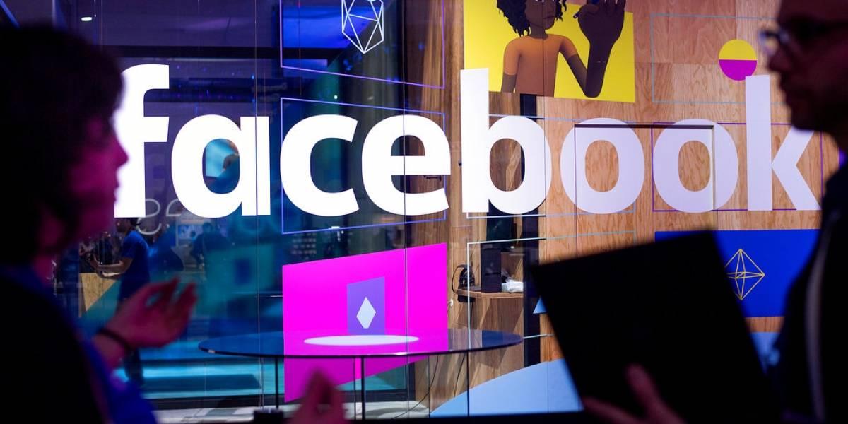 Facebook espía hasta lo que hablas con tus amigos: escanea fotos y enlaces que envías por Messenger