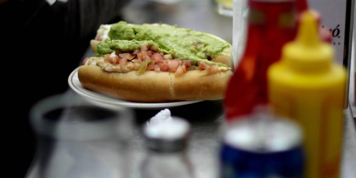 ¿Un apoyo a idea que dejaría las vienesas a $10 mil?: Aseguran que aumentar impuestos a alimentos poco saludables beneficia a población con menos recursos