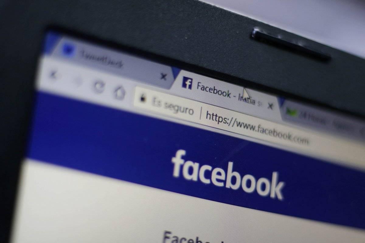 Comprueba de esta manera si Cambridge Analytica 'robó' tus datos de Facebook