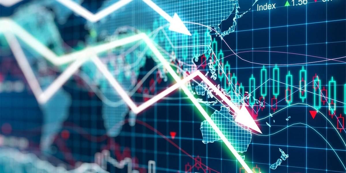 Um dia após decisão do STF, bolsa de valores abre em alta e dólar em queda