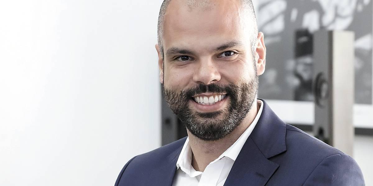 Reforma da Previdência Municipal é prioridade de Bruno Covas, novo prefeito de SP