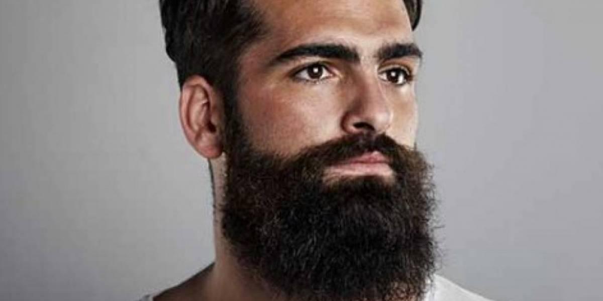 Dime qué barba tienes y te diré que tipo de hombre eres