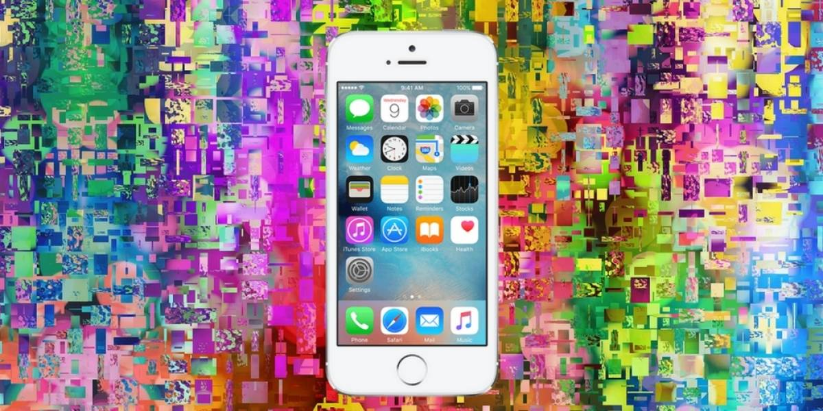 iPhone: así puedes cambiar de color los módulos de Centro de Control en iOS 11