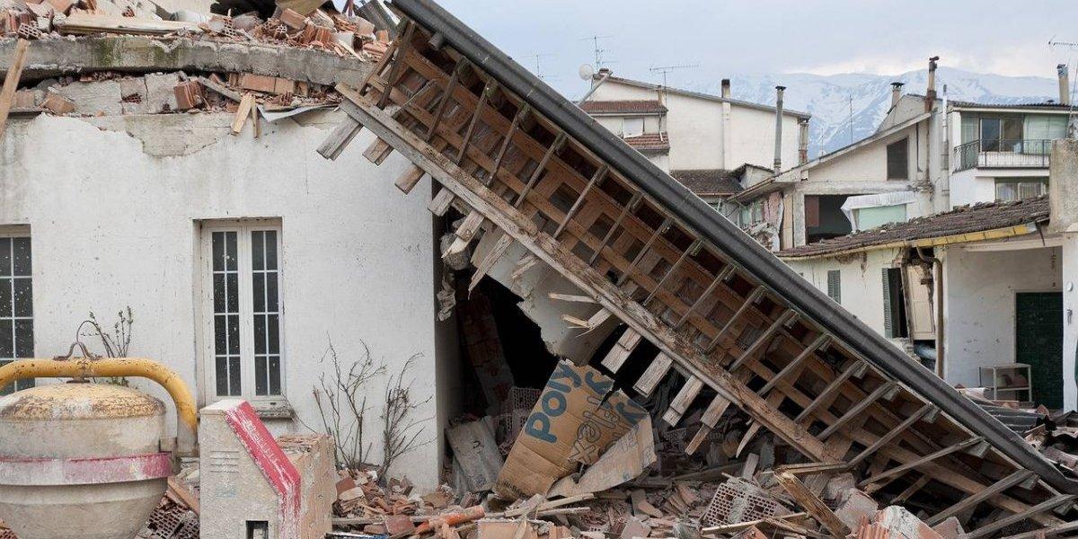 México tendrá alta tecnología para medir el daño de los terremotos gracias a Japón