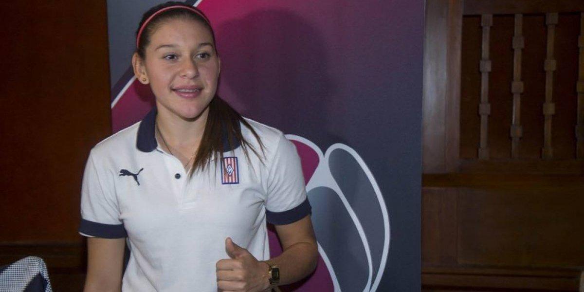 Se definen la semifinales de la Liga MX Femenil