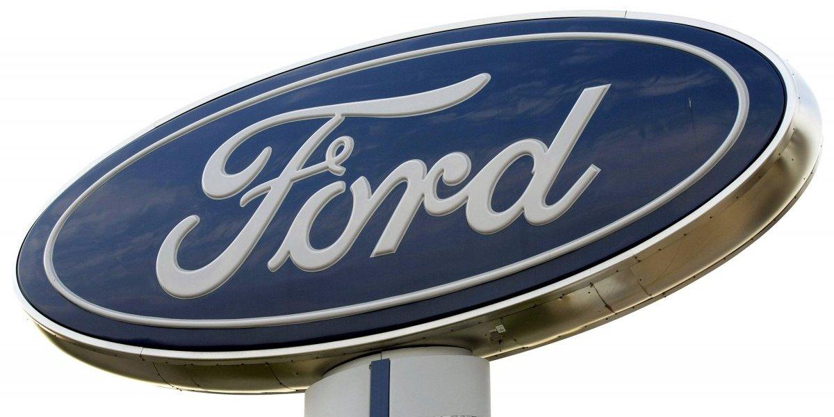 Dan 17 millones a ex ingeniero de Ford por discriminación