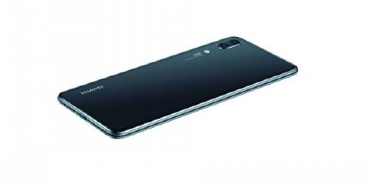¿Tres cámaras traseras? La apuesta fotográfica de Huawei