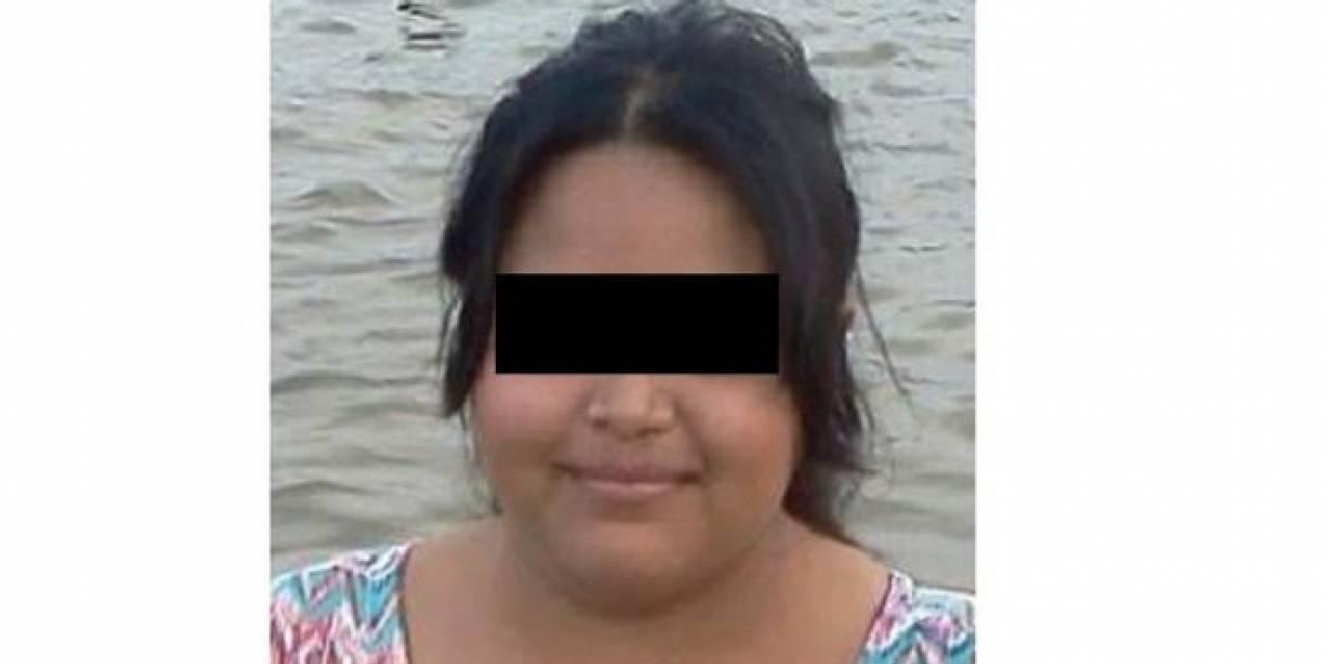 Asesinan a otra mujer para extraerle a su bebé, esta vez en Veracruz