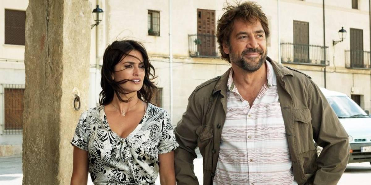 Película en español abrirá Festival de Cannes