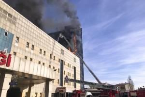 incendiohospitalestambul-cb9657cf9aa61a59ed15d0805158f9a9.jpg